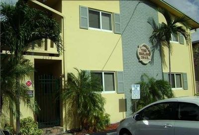 2643 NE 8th Ave Wilton Manors FL 33334