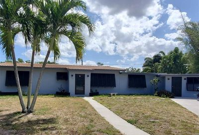108 NE 26th Dr Wilton Manors FL 33334