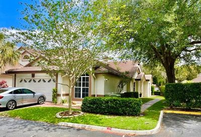 11692 NW 19th Dr Coral Springs FL 33071