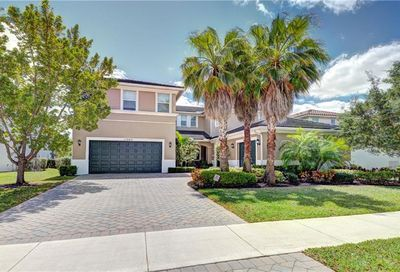 11980 NW 81st Ct Coral Springs FL 33076