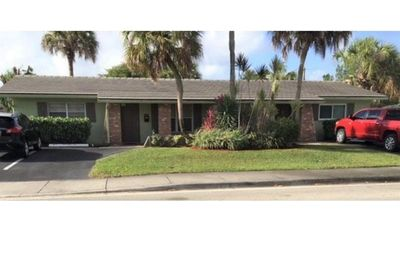 7546 NW 44th Ct Coral Springs FL 33065