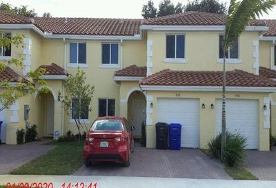 5321 SW 13th Ct North Lauderdale FL 33068