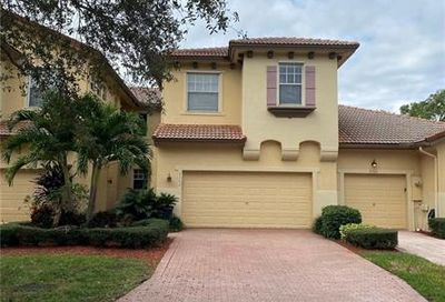 5762 NW 119th Dr Coral Springs FL 33076