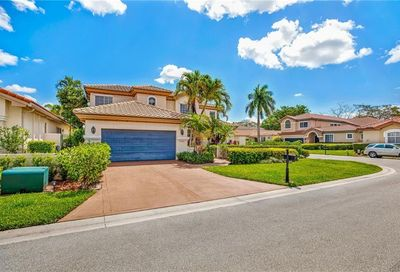 20694 NW 27th Ave Boca Raton FL 33434