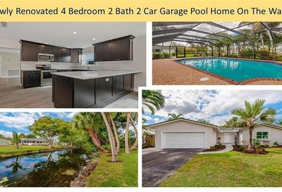 11848 NW 31st St Coral Springs FL 33065