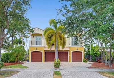 265 Neptune Ave Lauderdale By The Sea FL 33308