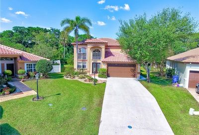5764 NW 47th Ct Coral Springs FL 33067
