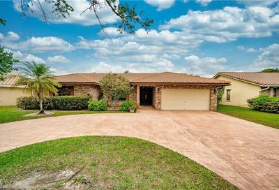 6437 NW 53rd St Coral Springs FL 33067