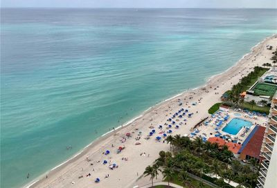 19333 Collins Ave Sunny Isles Beach FL 33160