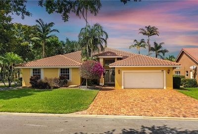 9881 NW 49th Pl Coral Springs FL 33076