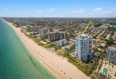 1700 S Ocean Blvd Lauderdale By The Sea FL 33062
