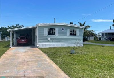 Address Withheld Hobe Sound FL 33455
