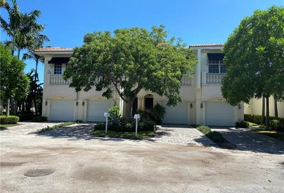 1940 NE 32nd Street Lighthouse Point FL 33064