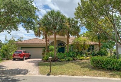 6780 NW 41st St Coral Springs FL 33067