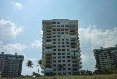 5000 N Ocean Blvd Lauderdale By The Sea FL 33308