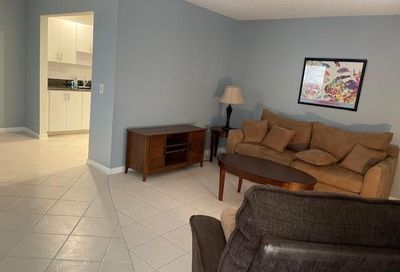 608 Normandy M Delray Beach FL 33484