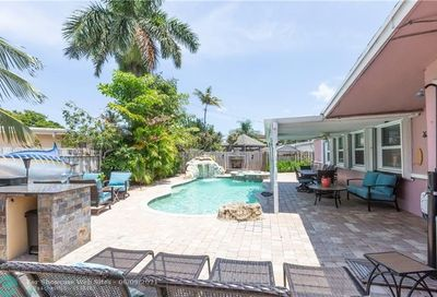 1925 Sailfish Place Lauderdale By The Sea FL 33062