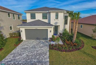 7196 Montereal Path Unincorporated Pb County FL 33463