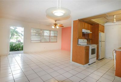 108 Grantham A Deerfield Beach FL 33442