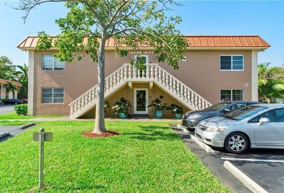 124 NE 19th Ct Wilton Manors FL 33305