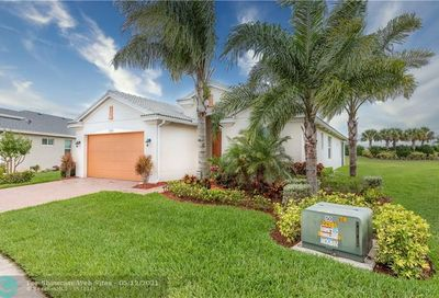 11258 SW Lake Park Dr Port Saint Lucie FL 34987