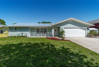 703 SW River Ct Palm City FL 34990