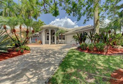 12105 NW 9th Pl Coral Springs FL 33071