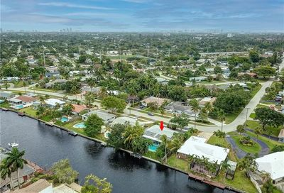 2733 NW 9th Ter Wilton Manors FL 33311