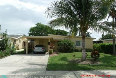 3770 NE 15th Ter Pompano Beach FL 33064