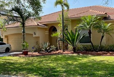10256 NW 53rd Ct Coral Springs FL 33076