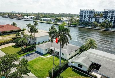 1685 Blue Water Ter Lauderdale By The Sea FL 33062