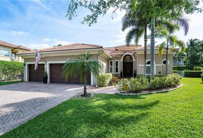 1013 NW 124th Ave Coral Springs FL 33071