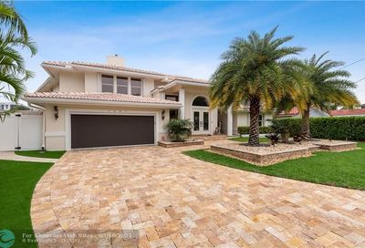 1907 Coral Reef Dr Lauderdale By The Sea FL 33062