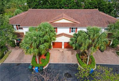 3108 NW 24th Ter Oakland Park FL 33309
