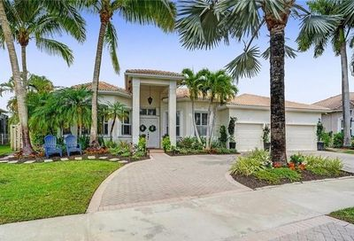 5646 NW 109th Ln Coral Springs FL 33076