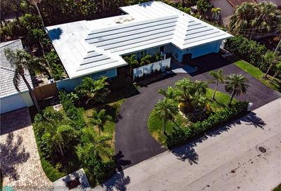 2020 Coral Reef Dr Lauderdale By The Sea FL 33062