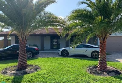 1761 Bel Air Ave Lauderdale By The Sea FL 33062