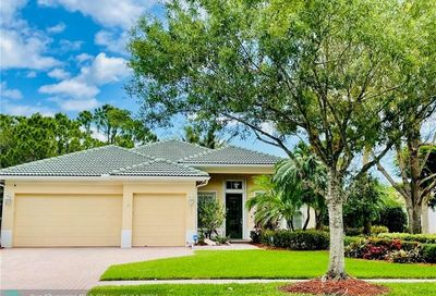 4753 Southwest Hammock Creek Drive Palm City FL 34990