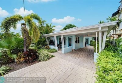 4325 Bougainvilla Dr Lauderdale By The Sea FL 33308