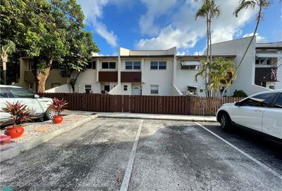 6841 NW 29th Ave Fort Lauderdale FL 33309