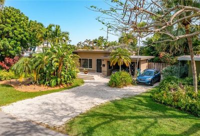 1722 NE 27th Dr Wilton Manors FL 33334