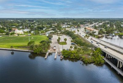 2624 SW Conch Cove Ln Palm City FL 34990