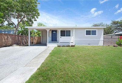51 NW 56th Ct Oakland Park FL 33309