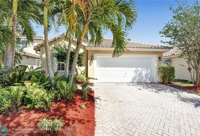 5432 NW 122nd Dr Coral Springs FL 33076