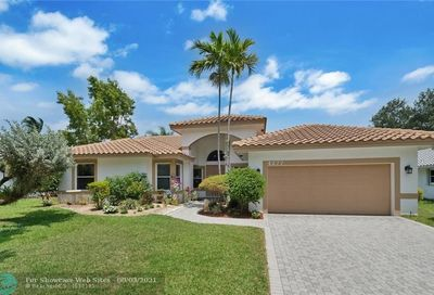 4277 NW 64th Ave Coral Springs FL 33067
