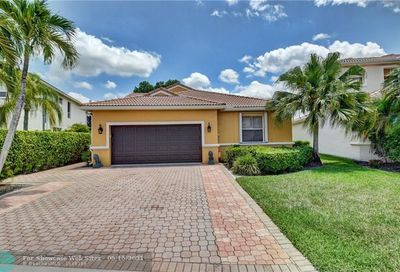 11471 Sea Grass Cir Boca Raton FL 33498