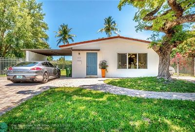 332 NW 26th Ct Wilton Manors FL 33311