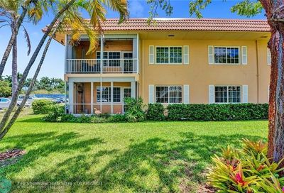300 NE 19th Ct Wilton Manors FL 33305