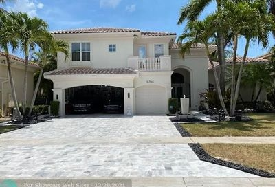 16360 Via Venetia Delray Beach FL 33484
