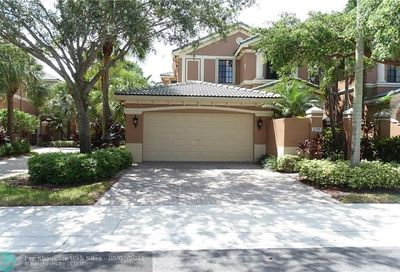 2795 Kinsington Cir Weston FL 33332